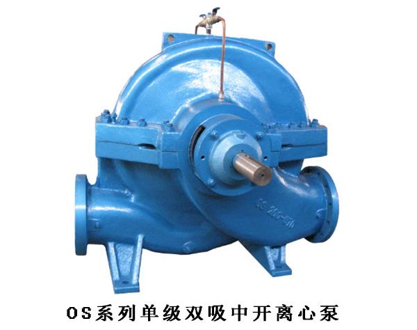 高压水泵销售,六安高压水泵,永和