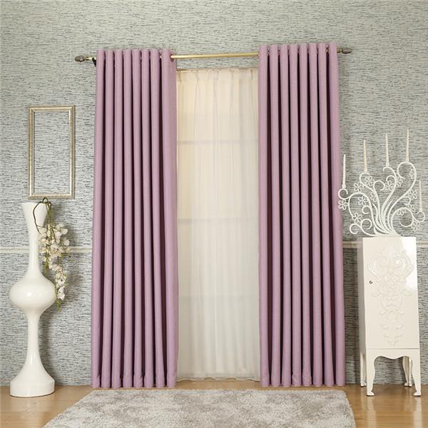窗帘、富美格窗帘、卷帘窗帘