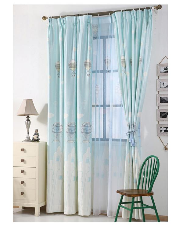 富美格窗帘(图),窗帘,窗帘