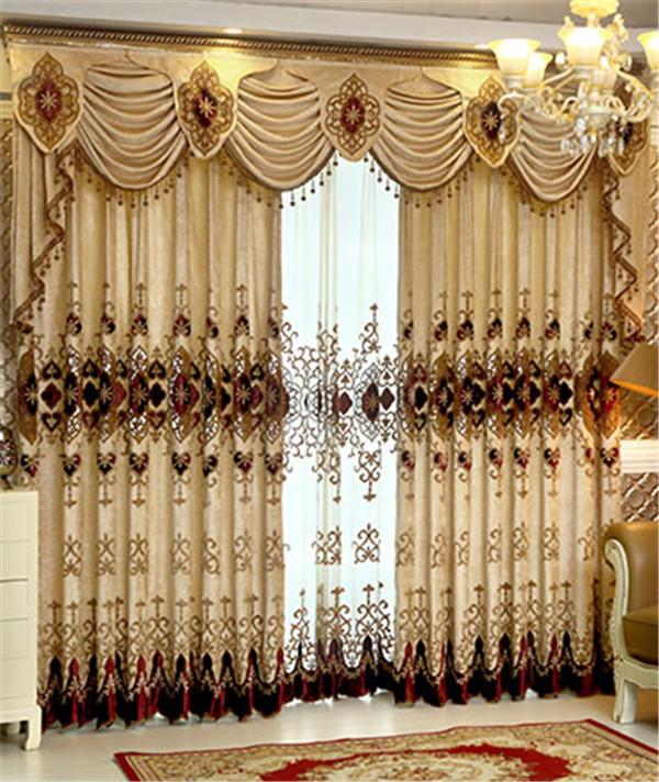 窗纱,窗,嘉兴惠通布艺有限公司