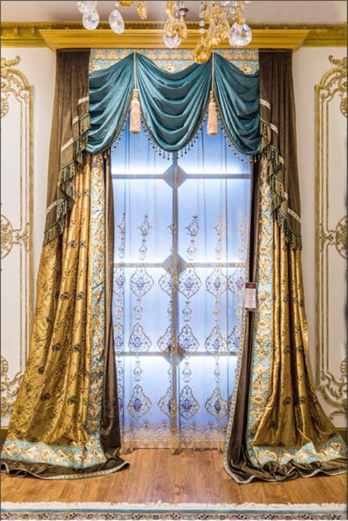 窗|窗帘|嘉兴惠通布艺有限公司