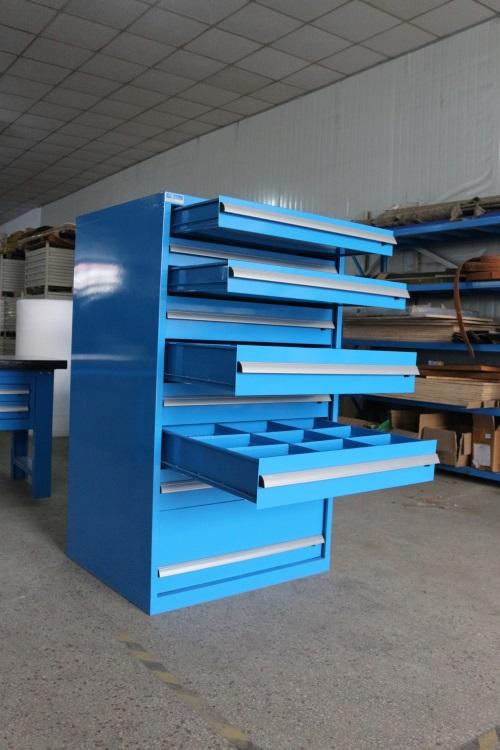 工具柜、工具柜厂、工具车