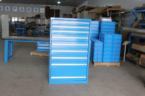 工具柜厂、工具柜