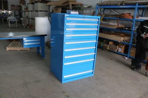 工具柜厂|工具柜