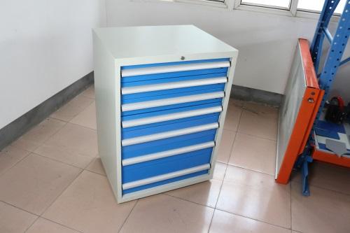 工具柜|工具柜厂
