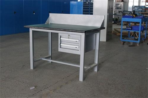 钳工工具桌供应商,钳工工具桌,钳工工具桌厂家