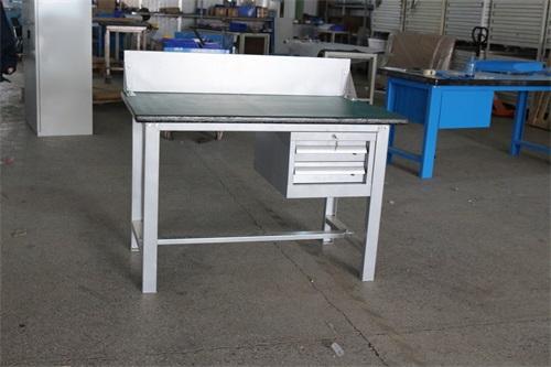 钳工工具桌、钳工安全工具桌、钳工工具桌厂家