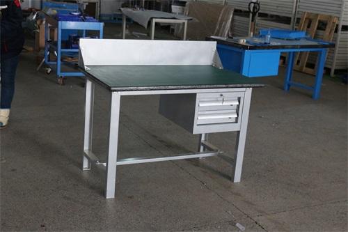 钳工工具桌,钳工工具桌厂家,钳工工具桌公司
