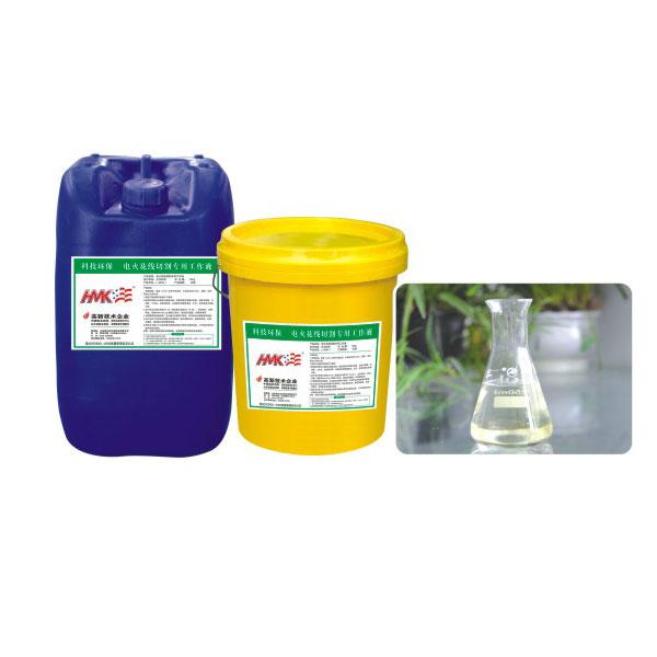 微型车专用汽油机油、汽油机油、山东汽油机油生产厂家(图)