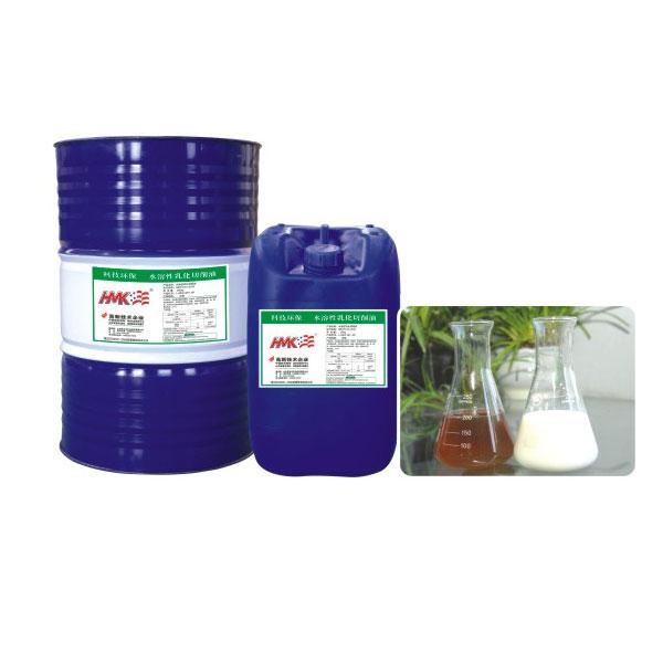 工程机械专用油_润滑油厂家_工程机械专用油推荐