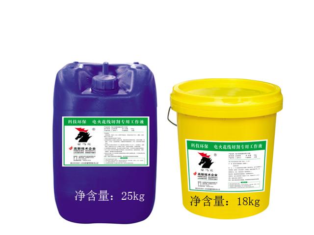 工程机械专用油、润滑油厂家、工程机械专用油价格