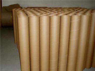 纸管定做、纸管、信德纸管厂家
