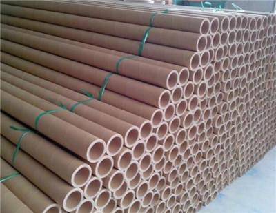 信德纸管(图)、材质纸管加工、纸管
