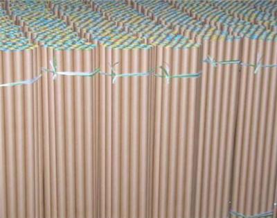 加强纸管、涿鹿纸管、信德纸管