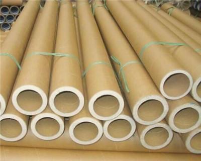 纸管厂家|信德纸管|涿州纸管
