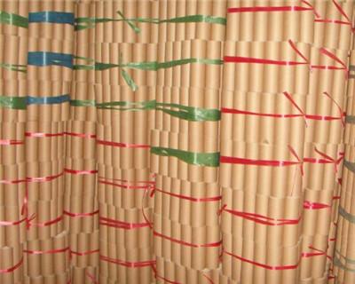 保护膜纸管,信德纸管纸塑,纸管