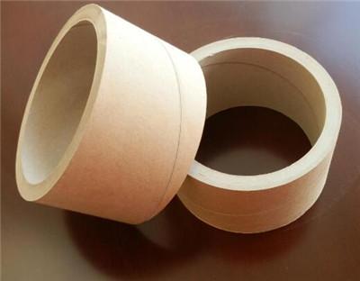 纸管、信德纸管纸塑、纸管厂家