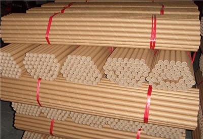 复合纸管,信德纸塑(在线咨询),纸管