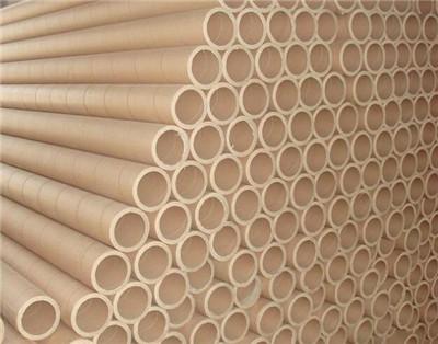 复合纸管、信德纸塑(在线咨询)、纸管