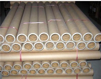 加压纸管|信德纸管|纸管