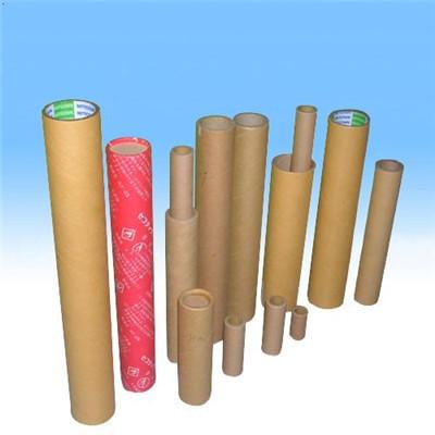 信德纸管(图)、纸管厂家、纸管