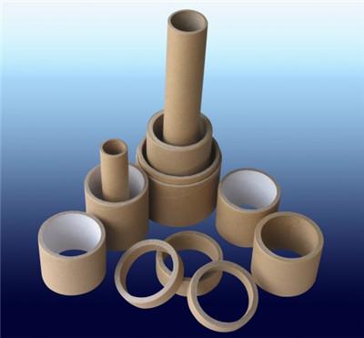 纸管厂家,纸管,信德纸管