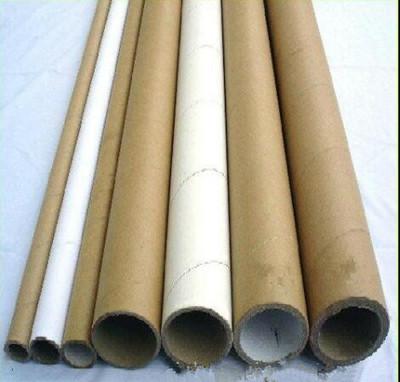 打包带纸管、纸管、信德纸管