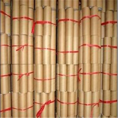 纸管厂家、纸管、信德纸管