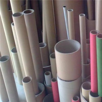纸管定做|信德纸管|肥乡纸管