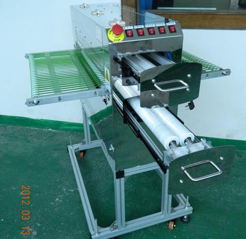 导光板除尘机厂商,伟盟、光学膜片两用除尘机,导光板除尘机
