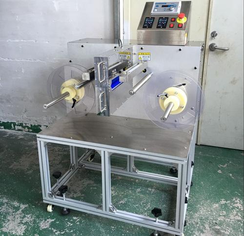 光学膜除尘机价格|光学膜除尘机|伟盟、小尺寸光学膜片除尘机