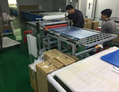 河南多功能微耕机生产厂家批发零售报价