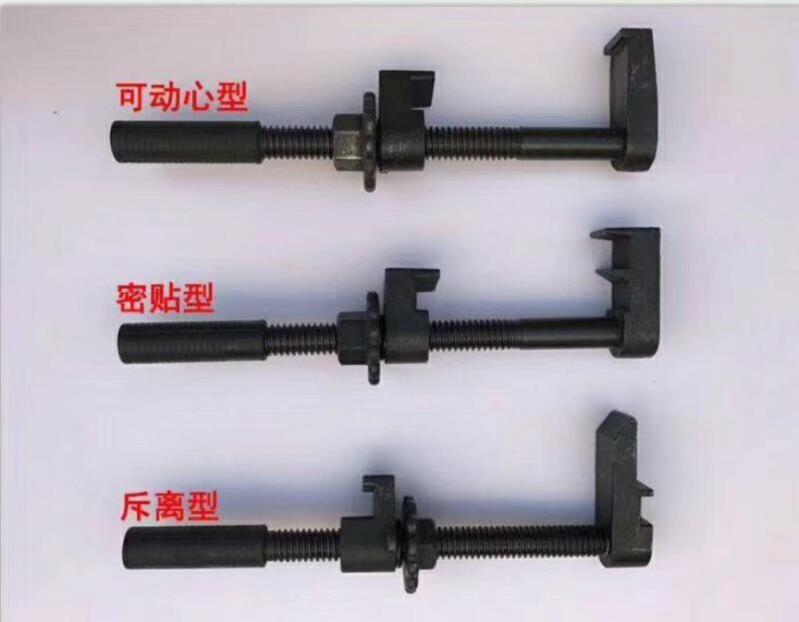 密贴型钩锁器、天骄铁路器材实力圈粉、密贴型钩锁器批发