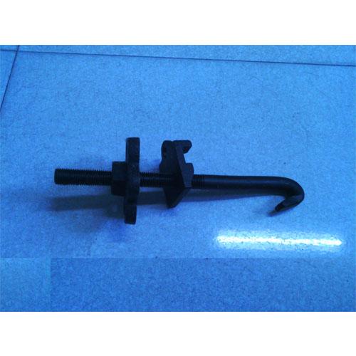 钩锁器生产,钩锁器,天骄铁路器材实力圈粉