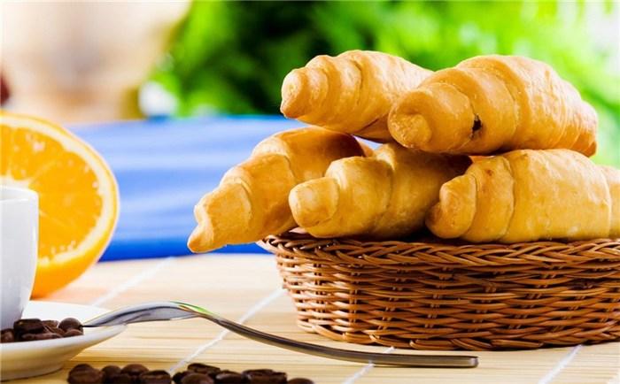 面包,面包改良剂成分,天下仓(优质商家)
