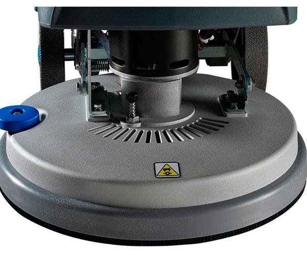 清洁设备供应商、济南尚雅品质保证、德州清洁设备