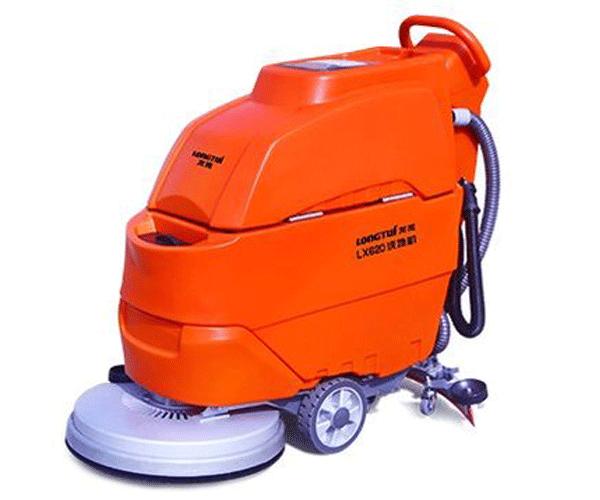 清洁设备生产商,济南尚雅批发(在线咨询),济南清洁设备