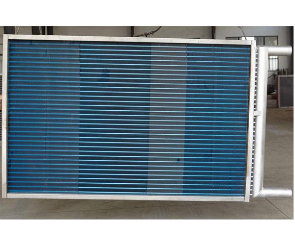 表冷器图片/表冷器样板图 (1)