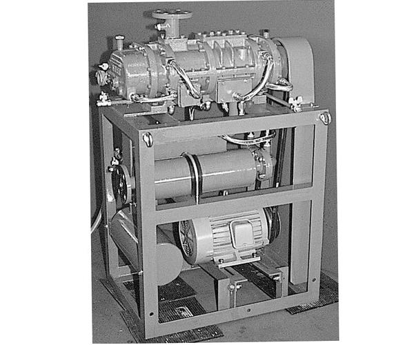 风冷水冷却器、厂家直销、风冷水冷却器型号
