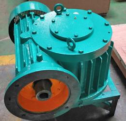 涡轮蜗杆厂家图片/涡轮蜗杆厂家样板图 (1)