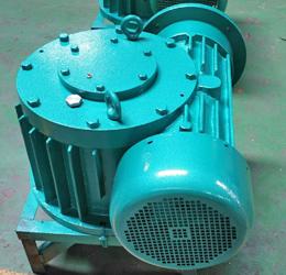 涡轮蜗杆加工图片/涡轮蜗杆加工样板图 (1)