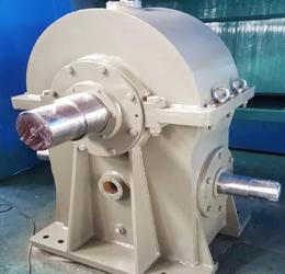 金宇减速机(多图)|立式减速机批发|立式减速机