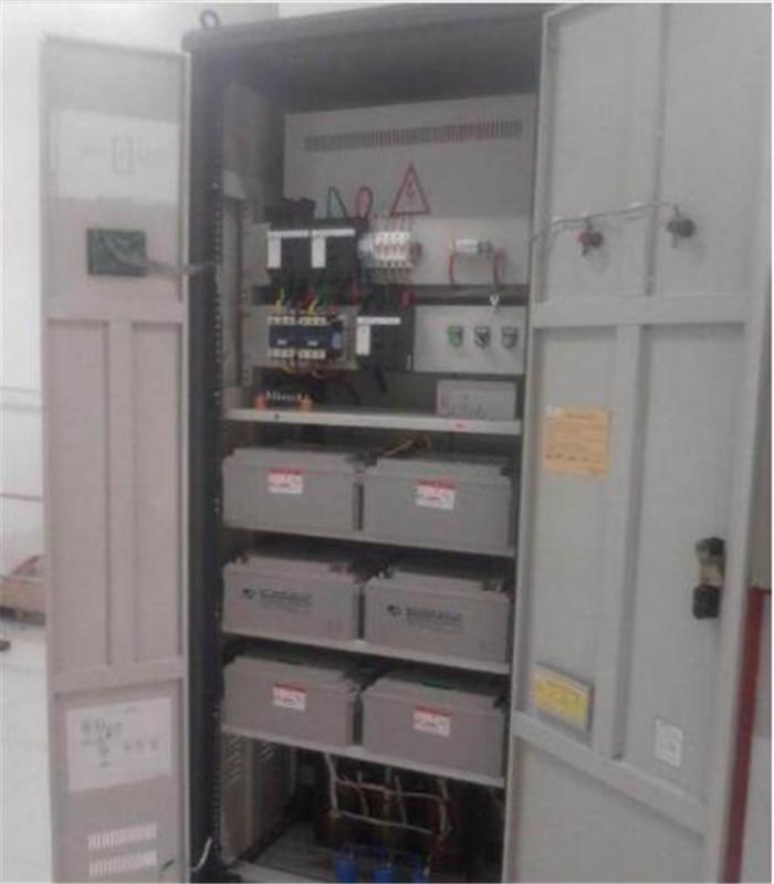 泸州应急电源_帕沃电子_应急电源公司