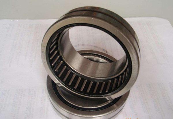 碳钢轴承,盛安精密,碳钢轴承购买