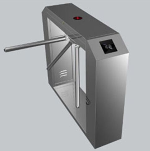出入口闸机,闸机,君安电子