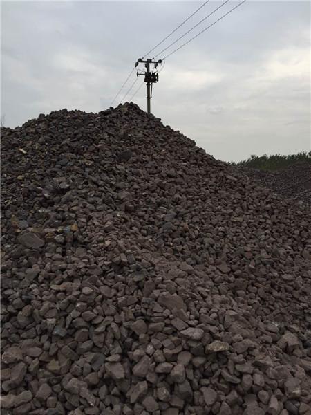 上海重晶石|重晶石|启顺矿产品(查看)