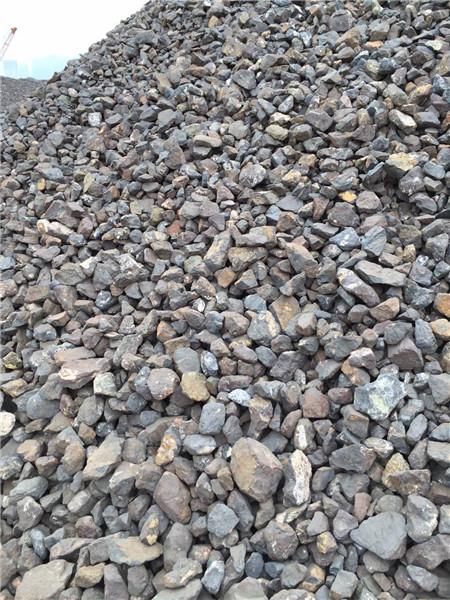 浙江重晶石,重晶石,启顺矿产品