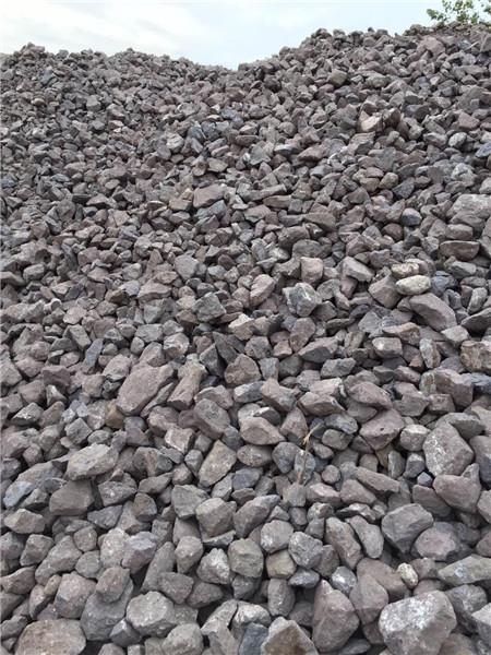 上海重晶石_重晶石_启顺矿产品