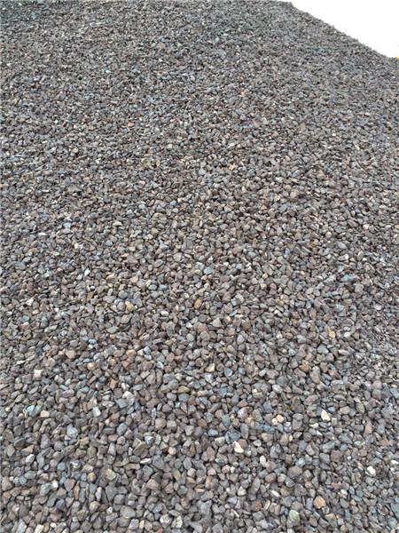重晶石,启顺矿产品,重晶石粉
