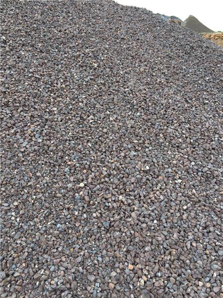 重晶石,启顺矿产品,分离重晶石